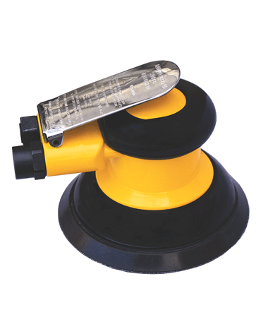 Lixadeira Roto Orbital 5´´ AT-7705I - Puma