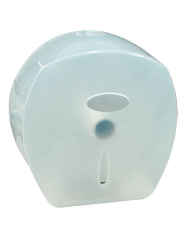 Porta Papel Higiênico - Rolão - Bralimpia