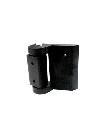 Kit Dobradiça do Mostrador Superior da Bomba 3G - Wayne