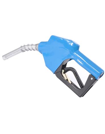 Bico de Abastecimento Automático 1/2 11AP Azul  - OPW