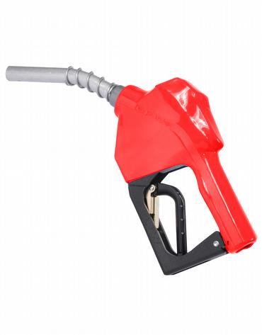 Bico de Abastecimento Automático 3/4 11B Vermelho - OPW