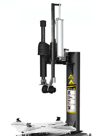Desmontadora de Pneus 12 à 28V Semi-Automática MAH-5002 - Mahovi