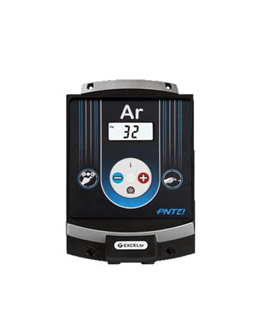 Calibrador Automático Pneutronic 4 - Excelbr
