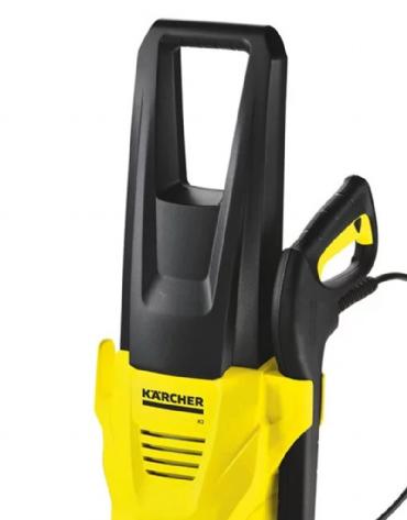 Lavadora de Alta Pressão K2 110V - Karcher