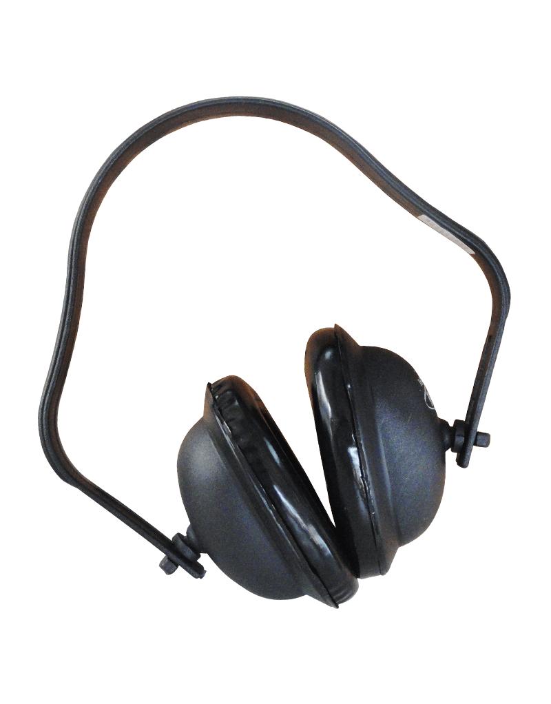 Abafador de Ruídos Tipo Concha 15dB   Leone Equipamentos c087fcd661