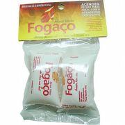 FOGAÇO 2X1 - CAIXA COM 50 UNIDADES