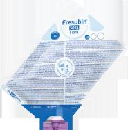 FRESUBIN SOYA FIBRE EB 1000 ML BR7131231