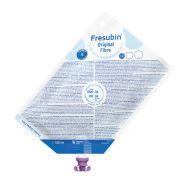 FRESUBIN ORIGINAL FIBRE EB 1000 ML BR7216231
