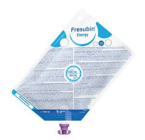 FRESUBIN ENERGY  EB 1000 ML