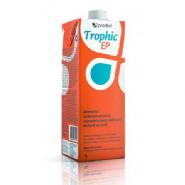 TROPHIC EP 1000ML PRODIET