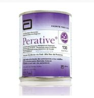 PERATIVE 237ML