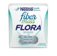 RESOURCE FIBER MAIS FLORA 6X5G