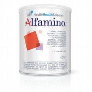 ALFAMINO ACS001 400G