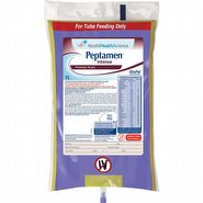 PEPTAMEN INTENSE SF 1000ML