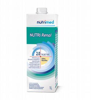 NUTRI RENAL 1000ML