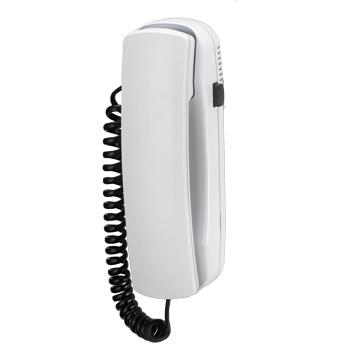 Interfone Extensão Para Linha Residencial -  Ie30bb -  Amelco