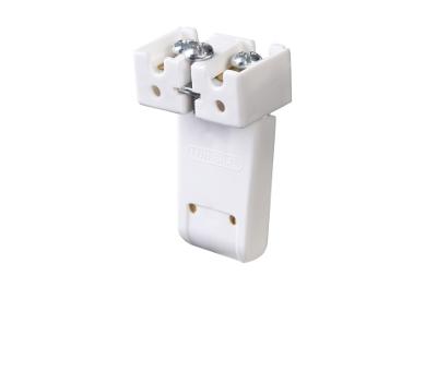 Soquete Antivibratório Para Lâmpadas T8 e T10