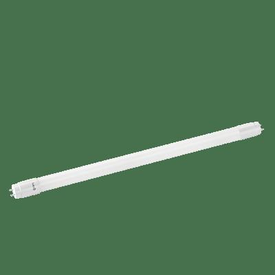 Lâmpada Led Tubular 10w 6500k Branca Fria T8 900 Lúmes 60cm Bivolt - Brilia