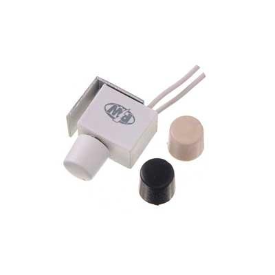Dimer Modulo Pw Universal Compativel 500w 220v - 818 - Pw Eletronica