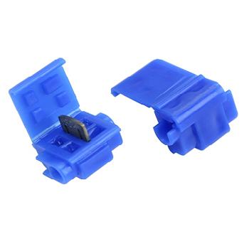 Conector Scotchlock 1.5mm Azul -  Idc 560 - 3m