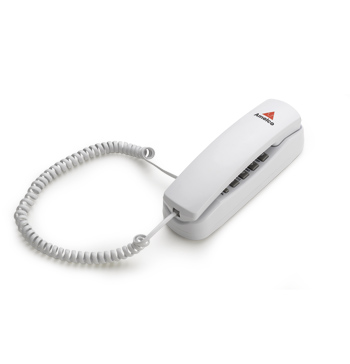 Interfone Com Teclado  Am-it10 - 709120-  Amelco