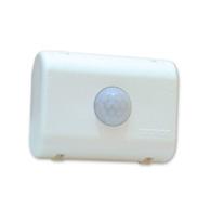 Rele Sensor de Presença Infravermelho Com Fotocélula Mi600 Tektron