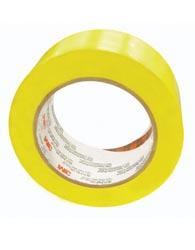 Fita Isolante Imperial Amarela 18mm 20 Metros Hb00297972 3m