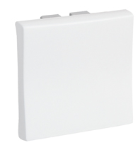 Módulo Duplo Interruptor Paralelo 10a 250v Pial Plus