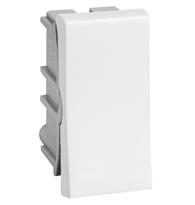 Módulo Interruptor Intermediário Ref. 612007 - Pial Legrand Plus