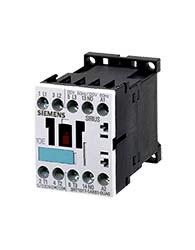 Contator 3rt 12a 110v 1na S00 60hz - 3rt10171ag11 - Siemens