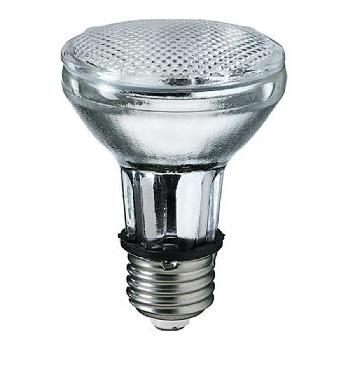Lâmpada Cdmr Par 20 35w 30g E27 3000k 220v - Cdmrpar20l35w30 - Philips