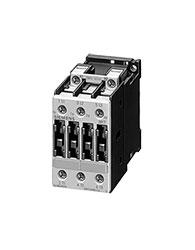 Contator 3rt10 17a 380v S0 60hz - 3rt10251au10 - Siemens