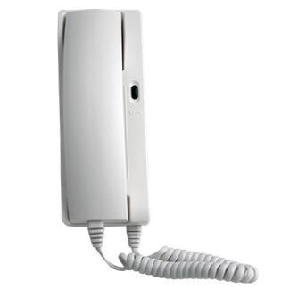 Interfone Extensão Para Vídeo Porteiro Pt-3000 Protection