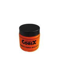 Pasta Para Soldar 450 Gr  - Cobix