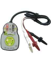 Fasímetro Indicador de Rotação de Disco - Mfa 850 - Minipa