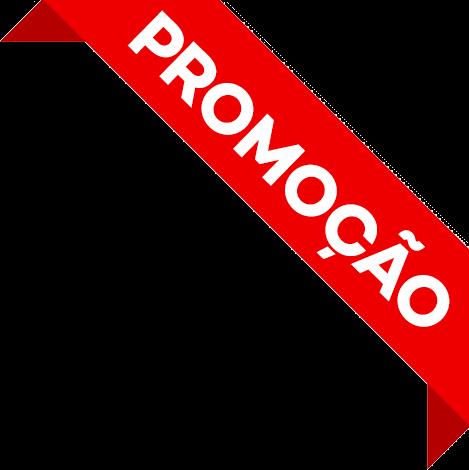 Promoção Fita