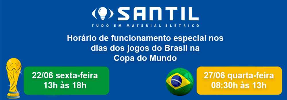 copa_do_mundo