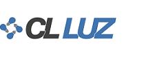 Cl Luz
