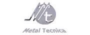 Metal Tecnica