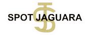 Spot Jaguara