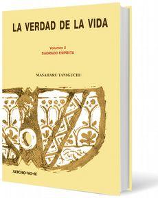 La Verdad de la Vida Vol. 5 - Espanhol