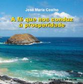 CD A Fé nos Conduz a Prosperidade