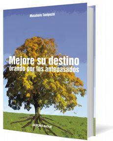 Mejore su Destino Orando por los Antepasados - Espanhol
