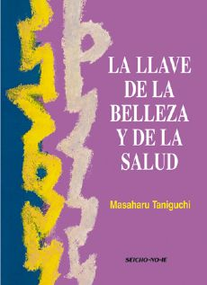 La Llave de La Belleza y de La Salud - Espanhol