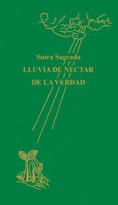 Lluvia de Néctar de la Verdad - Espanhol