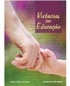 Vivências em Educação