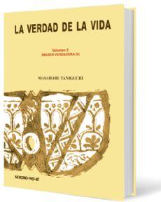 La Verdad de la Vida Vol. 2 - Espanhol