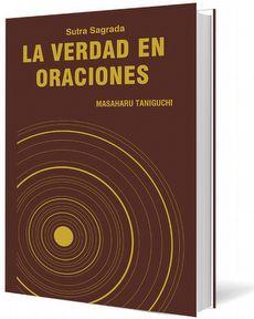 La Verdad en Oraciones Vol 1 - Espanhol