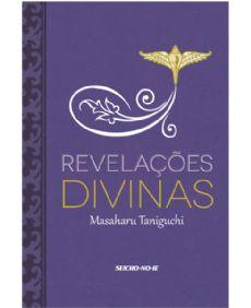 Revelações Divinas
