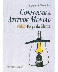 Conforme Atitude Mental Vol.1